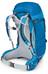 Osprey Sirrus 36 - Sac à dos - bleu